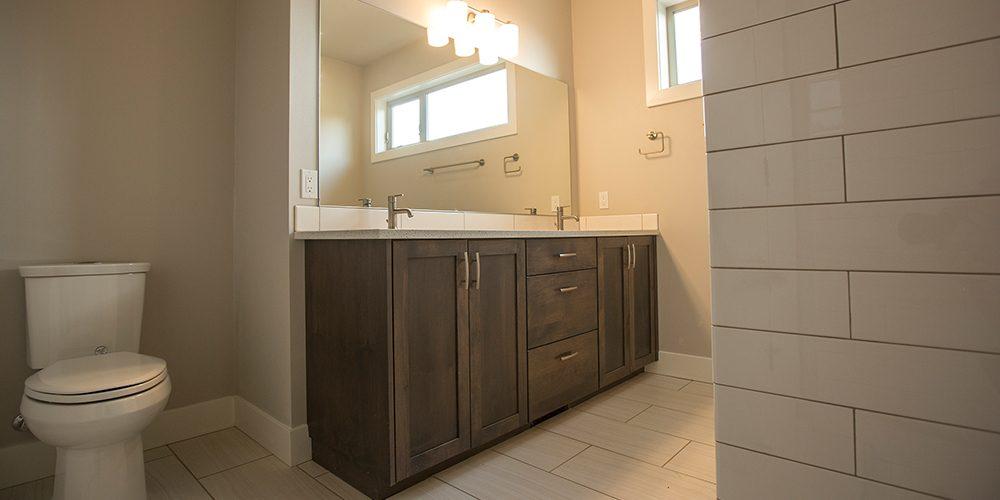 Columbia_St-wa-bathroom