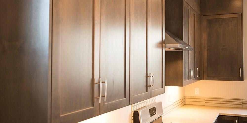Columbia_St-wa-kitchen-cabinets