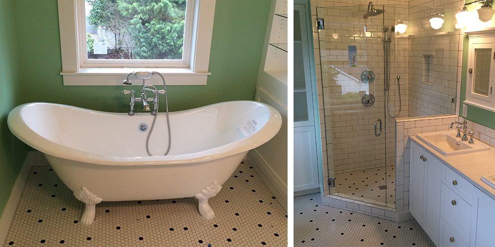 Lake_Oswego-Custom_Country-_0000_bathroom-collage