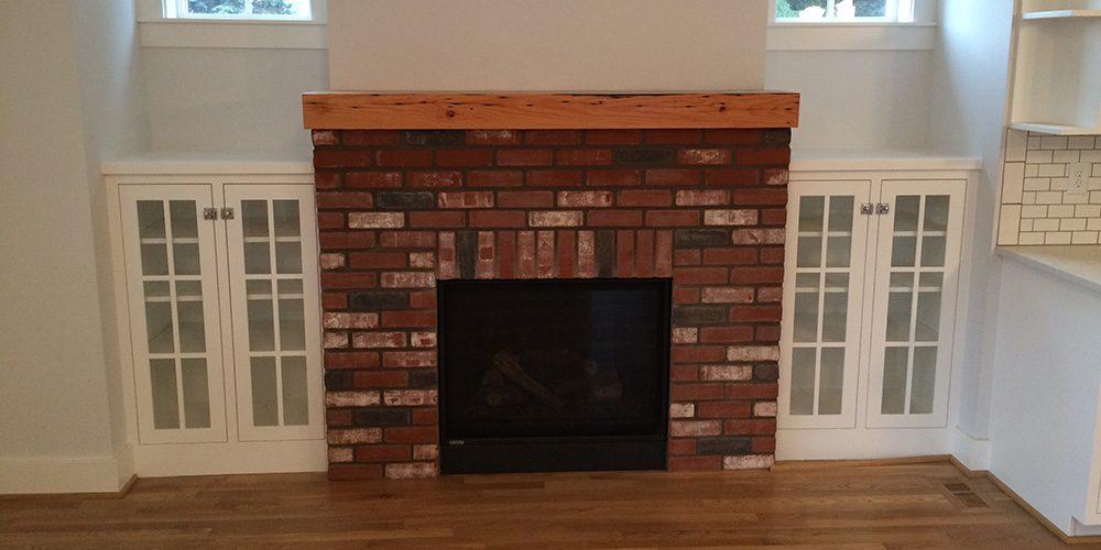 Lake_Oswego-Custom_Country-_0003_fireplace